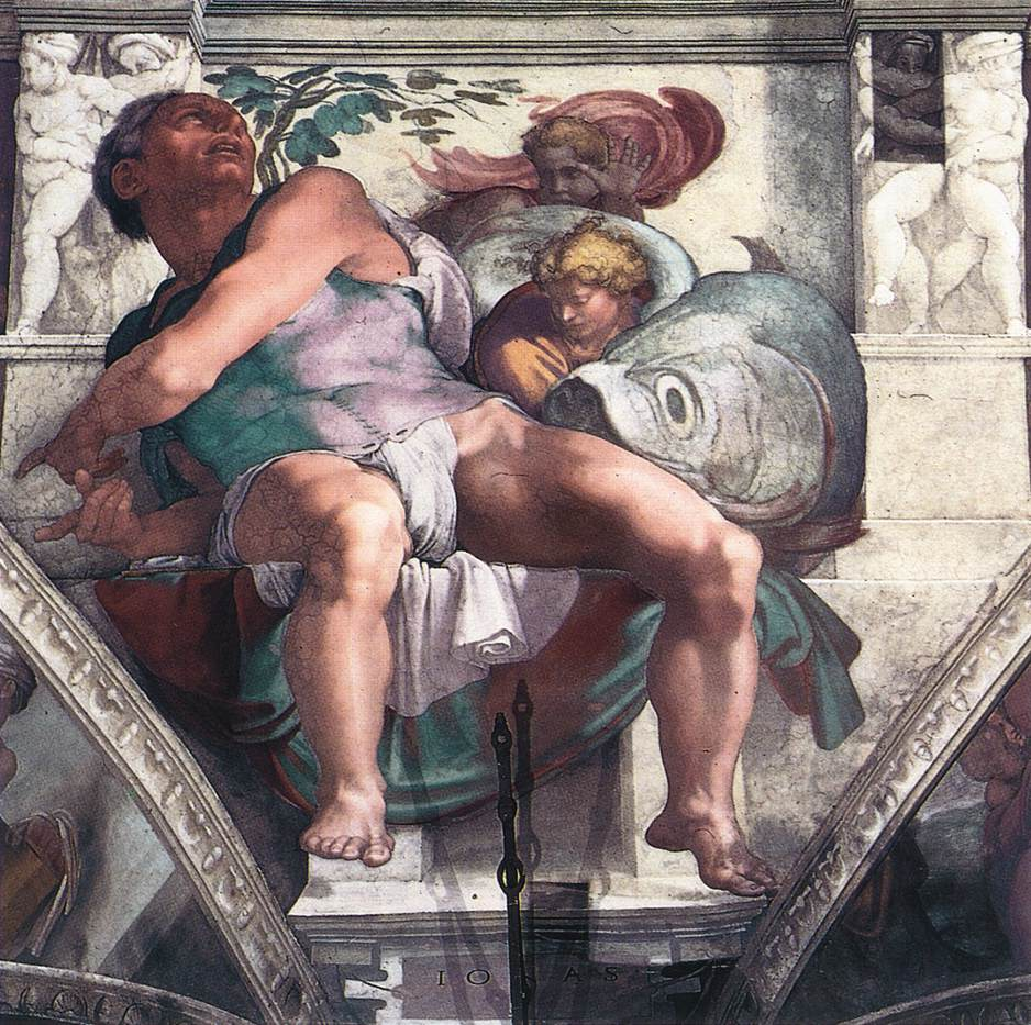 michelangelo buonarroti the artist Michelangelo buonarroti michelangelo buonarroti (1475-1564) was the greatest sculptor of the italian renaissance and one of its greatest painters and architects.