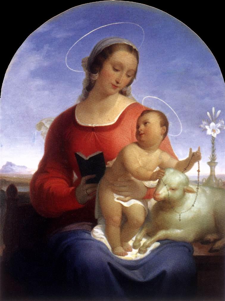 http://www.wga.hu/art/m/minardi/m_rosary.jpg
