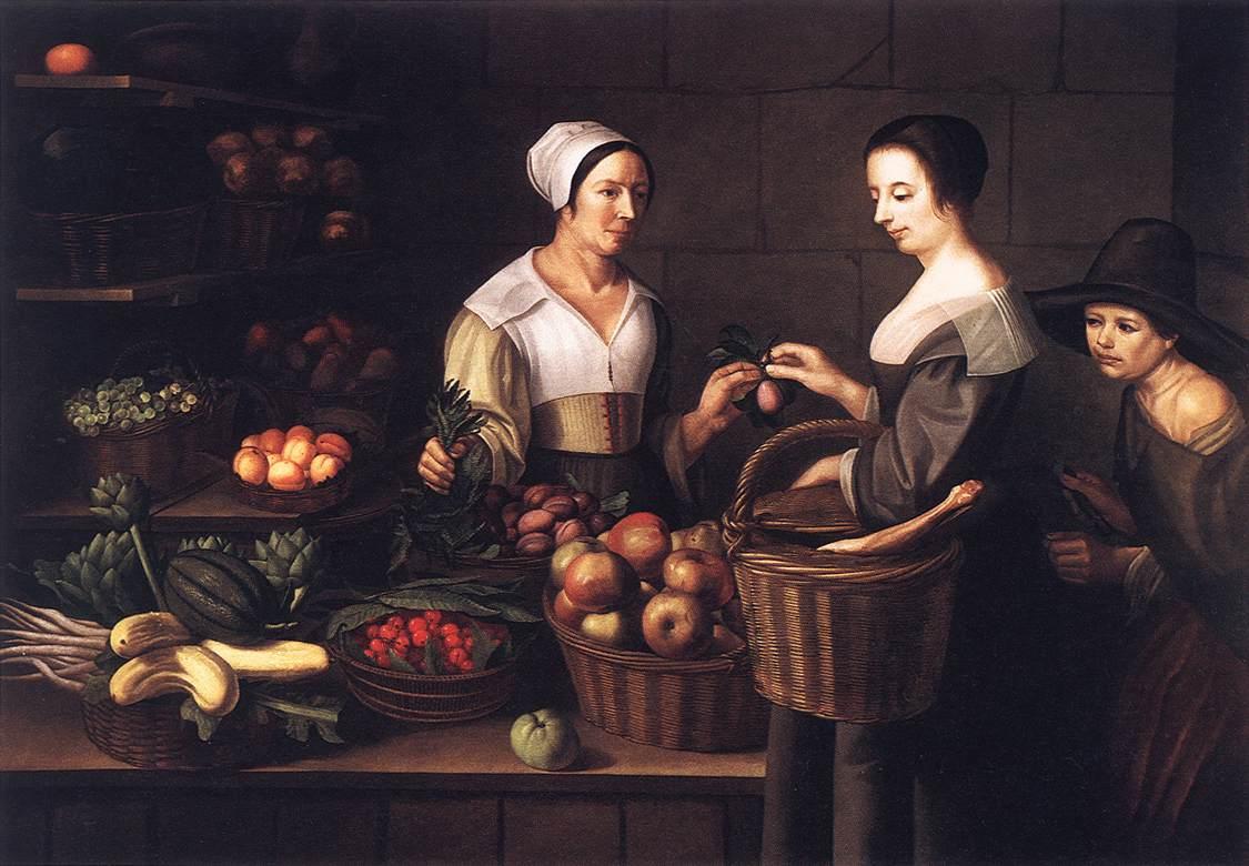http://www.wga.hu/art/m/moillon/1market.jpg