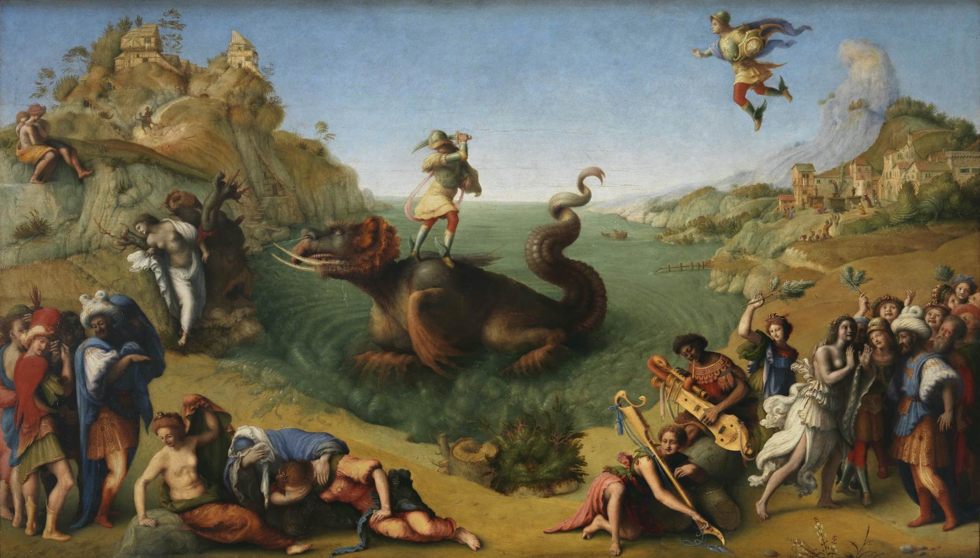 テオドール・シャセリオーの画像 p1_31