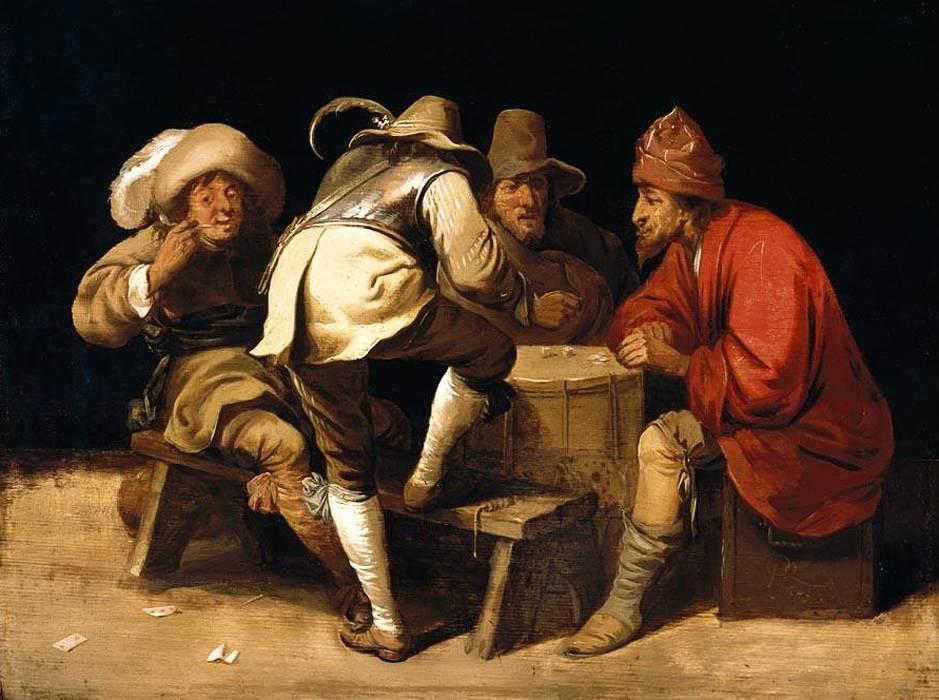http://www.wga.hu/art/q/quast/gambling.jpg