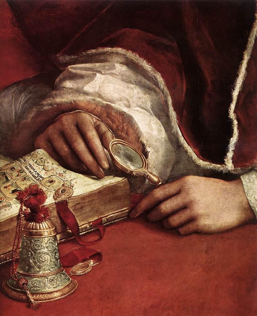 Manuscrits enluminés numérisés : un chantier critique et pratique