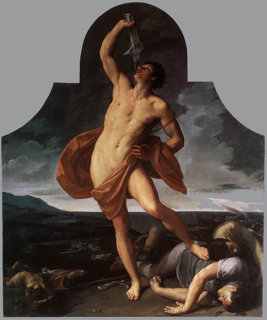 Pinacoteca Nazionale di Bologna Pinacoteca Nazionale Bologna