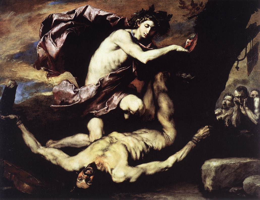 1637 in art
