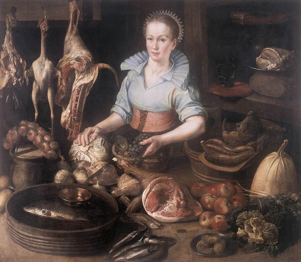 http://www.wga.hu/art/r/rijck/kitchen.jpg