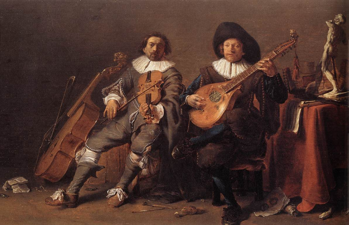 essays in italian poetry and music in the renaissance [tags: italian renaissance, art] better essays 801 words | (23 pages)  the talents of african americans soared in art, music, literature and especially poetry.