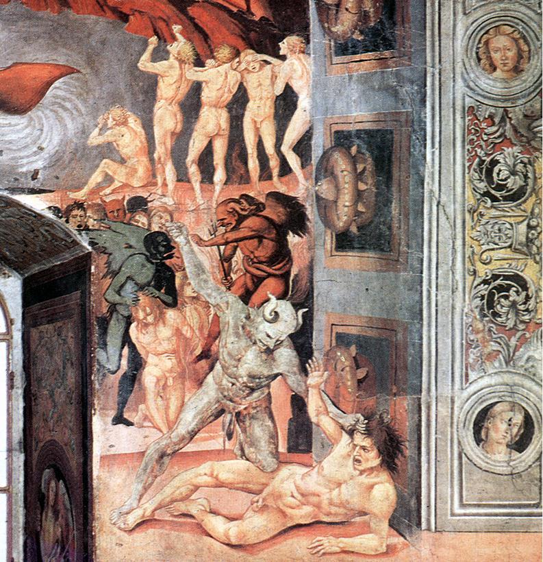 satan as a renaissance character Of satan's character,  background of renaissance culture that a character like satan  documents similar to analysis of paradise lost, book ipdf.