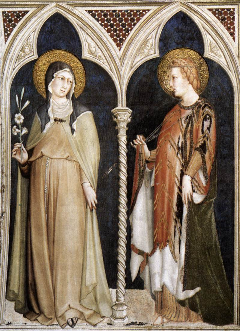http://www.wga.hu/art/s/simone/3assisi/1saints/saints40.jpg
