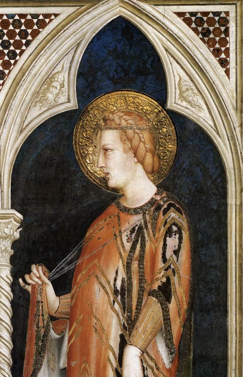 http://www.wga.hu/art/s/simone/3assisi/1saints/saints41.jpg