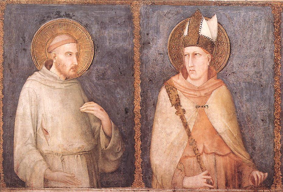 http://www.wga.hu/art/s/simone/3assisi/transept/5saints1.jpg