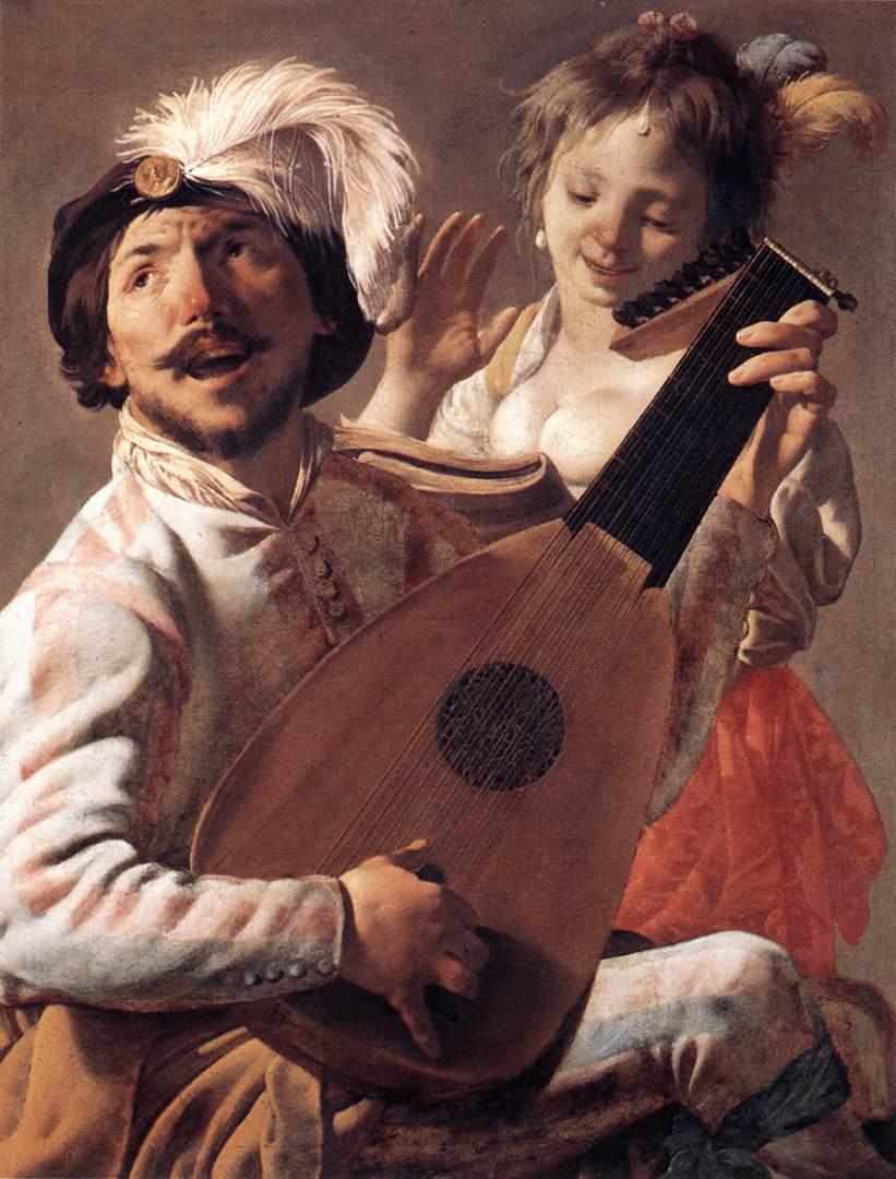 http://www.wga.hu/art/t/terbrugg/2/duet.jpg