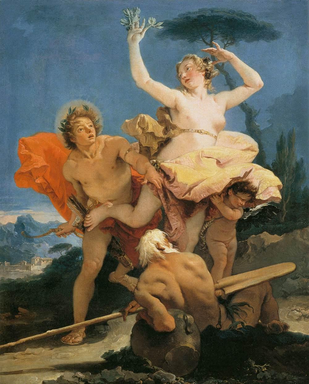 Antakya (Harbiye'de) mitoloji 06daphne