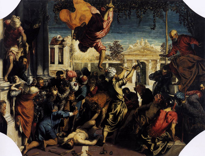 the italian renaissance state gamberini andrea lazzarini isabella