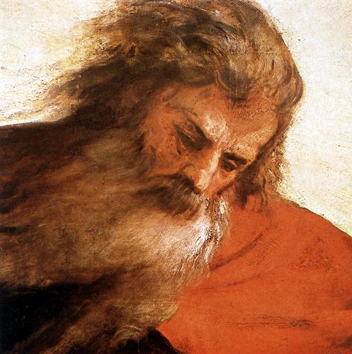 http://www.wga.hu/art/t/tiziano/01a/1assunt5.jpg