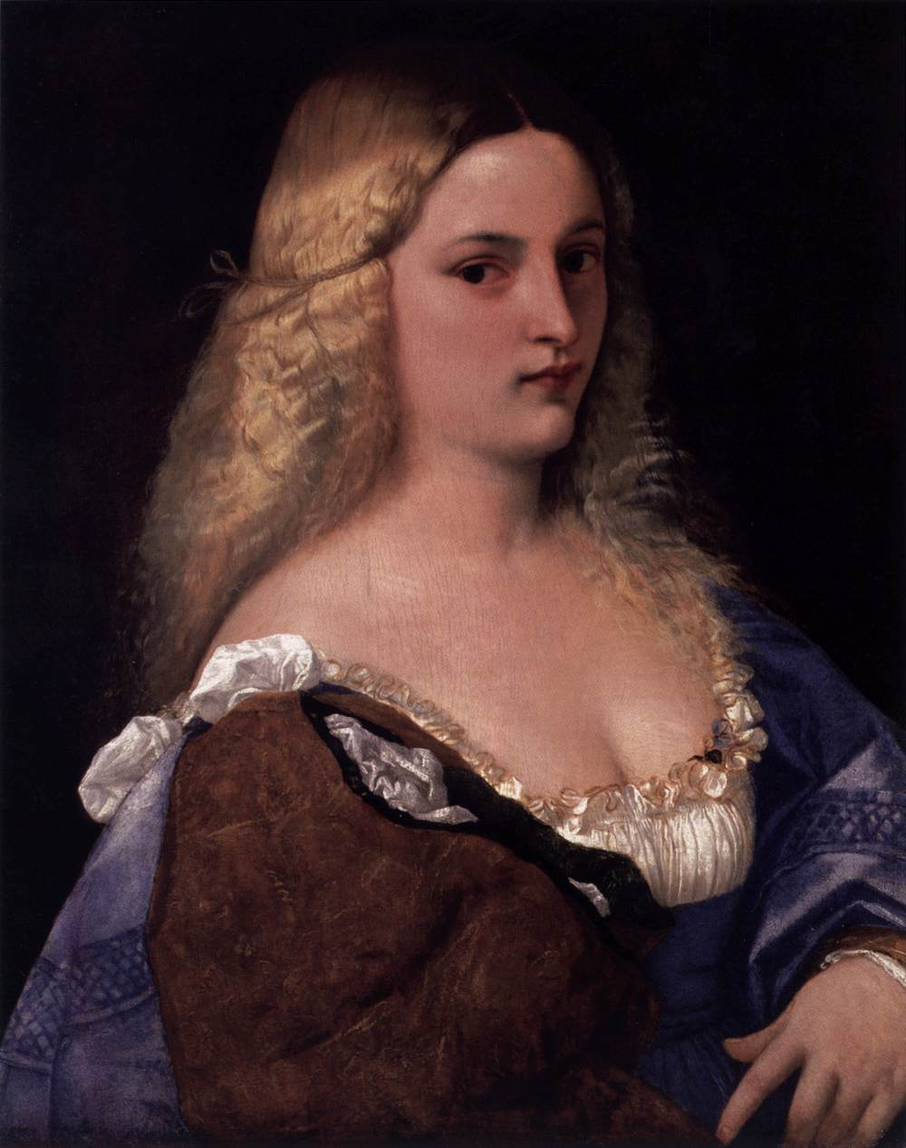 Проститутки 18 века фото 2 фотография