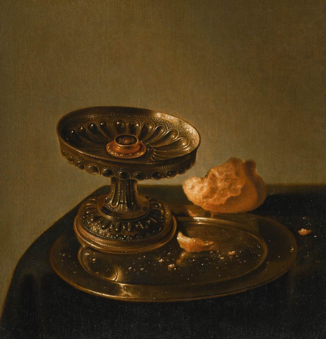 jan jansz den uyl breakfast still
