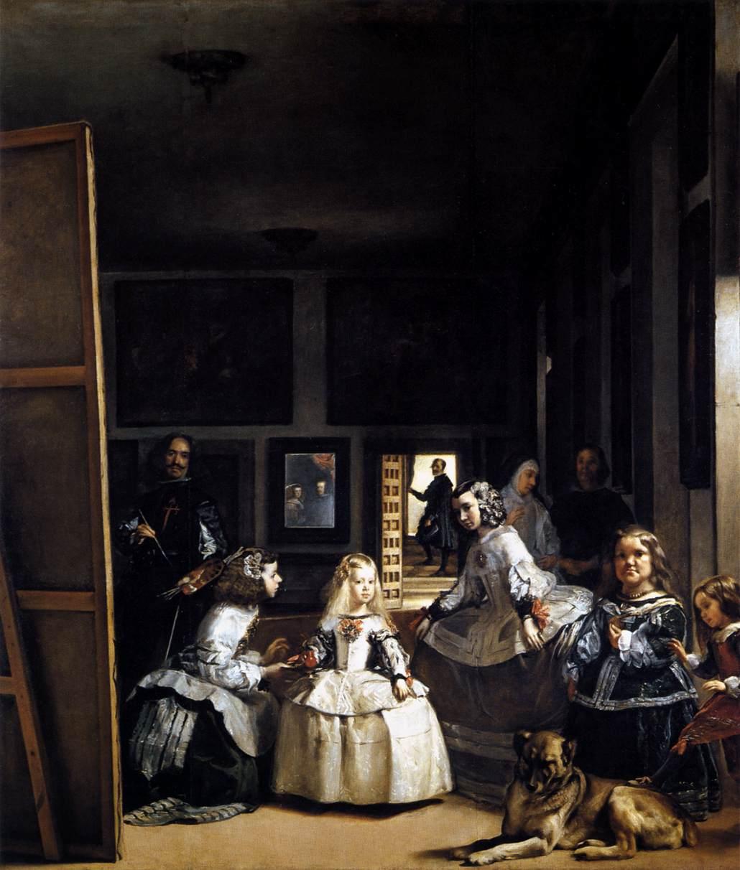 http://www.wga.hu/art/v/velazque/08/0801vela.jpg