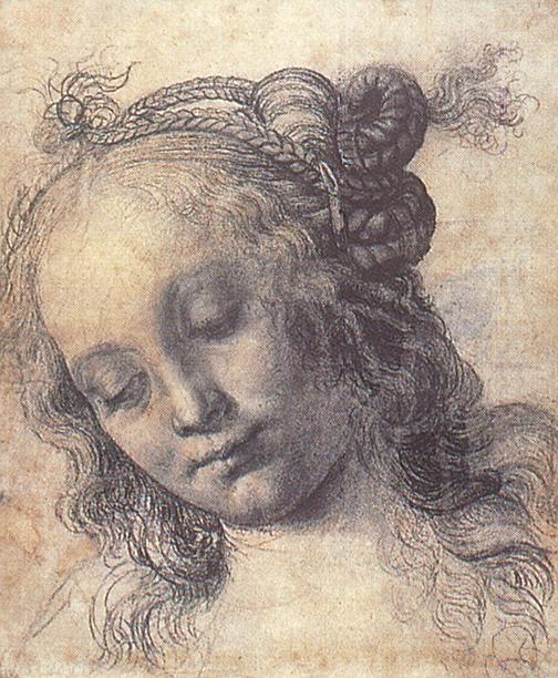 http://www.wga.hu/art/v/verocchi/painting/head_g.jpg