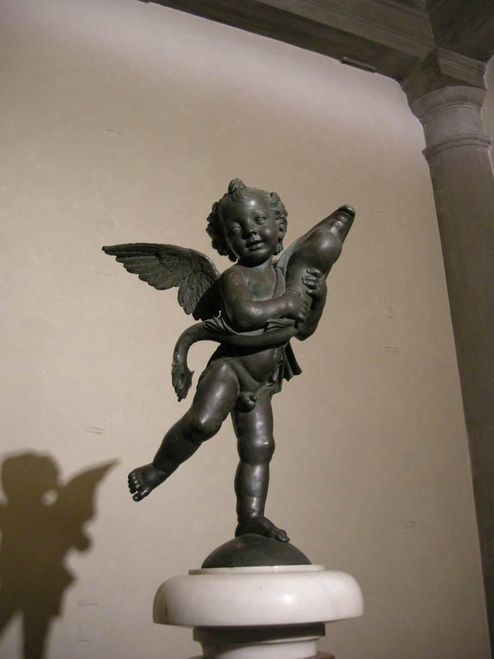 http://www.wga.hu/art/v/verocchi/sculptur/pdolphin.jpg