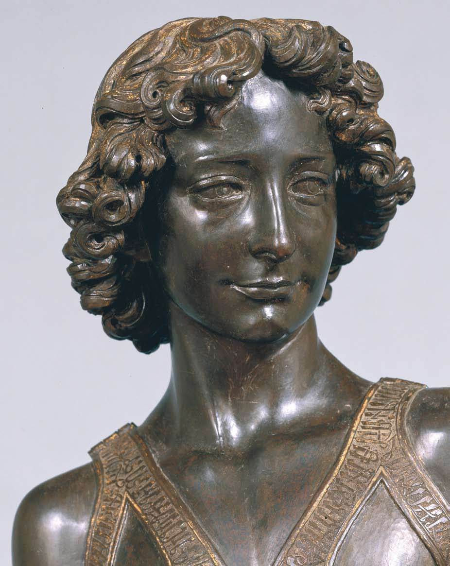 http://www.wga.hu/art/v/verocchi/sculptur/y_david4.jpg