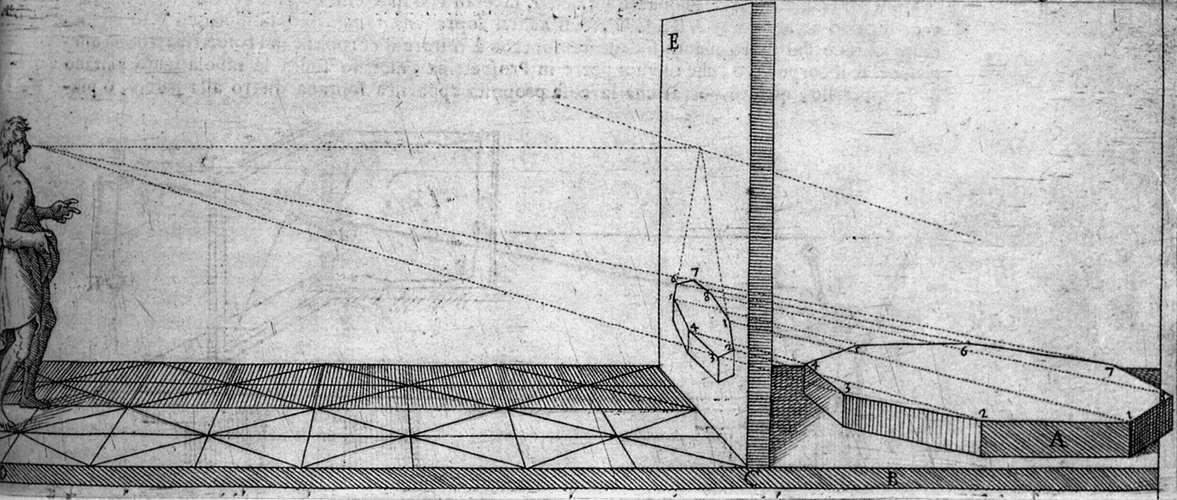 Ilustracion Para La Asociacion De furthermore Index besides Cranea also 1917 further Hotel Patio Andaluz 1. on leon de art