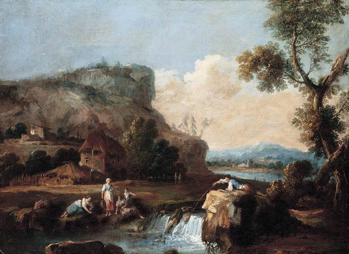 Leighton, edmund blair (edmund blair-leighton)(english 1853-1922) pre-raphaelite painter