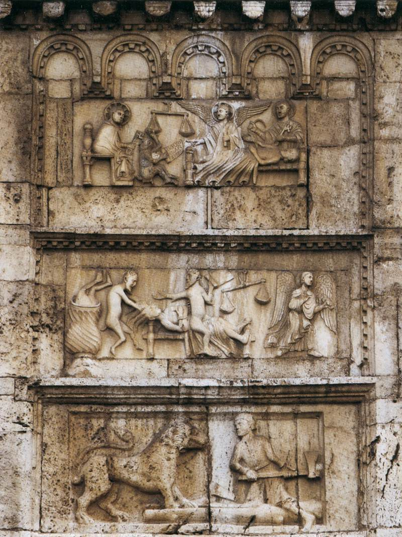 El demonio en el románico - Página 4 2i3_1167