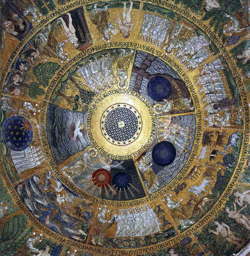 Basilica di san marco on pinterest venice mosaics and for Artiste creation