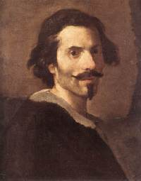 Self-Portrait as a Mature Man, 1630-35