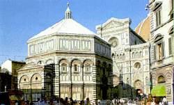 Duomo (Cattedrale di Santa Maria del Fiore)