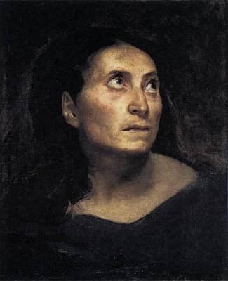 Avatar for Mary Fellingham