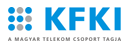 KFKI System Integration Ltd.